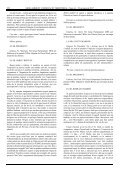 9h4s30adCNs - Page 4