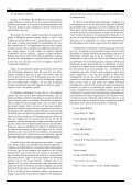 9h4s30adCNs - Page 6