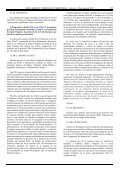 9h4s30adCNs - Page 7
