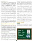 Health & Nutrition News About Soy - Page 3