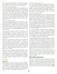 Health & Nutrition News About Soy - Page 4