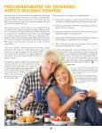 Health & Nutrition News About Soy - Page 7