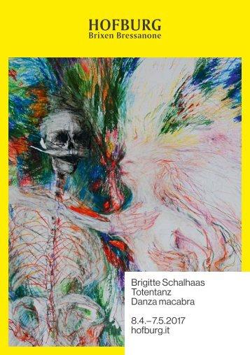 HO_Schalhaas_Einladung_digital