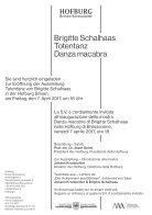 HO_Schalhaas_Einladung_digital - Seite 2