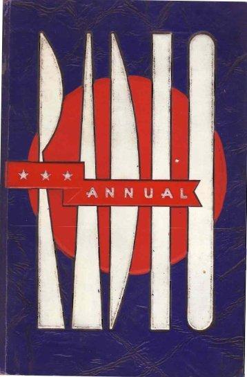 Radio Annual 42.pdf - American Radio History