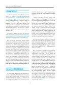 Vers une société apprenante - Page 2