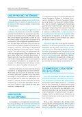 Vers une société apprenante - Page 3