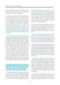 Vers une société apprenante - Page 4