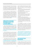 Vers une société apprenante - Page 5
