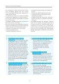 Vers une société apprenante - Page 6