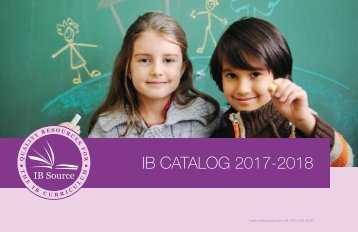 IB_Source-Catalog-2017-8.5x5.5+0.125-RH-23-03-17V1