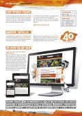 SM-Sport Offroad-Katalog 2017 - Page 2