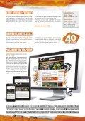 SM-Sport Offroad-Katalog 2017 - Seite 2