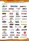 SM-Sport Offroad-Katalog 2017 - Seite 3