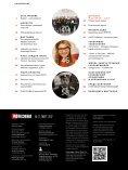 "Журнал ""Профессионал рекламно-сувенирного бизнеса"" №71 - Page 5"