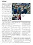 "Журнал ""Лидер МАПП"" №44 - Page 6"