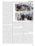 "Журнал ""Лидер МАПП"" №44 - Page 7"