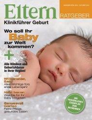 schutz - Eltern.de