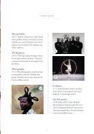 Viva Brighton Issue #50 April 2017 - Page 7