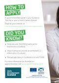 Foundation Apprenticeship in Business Skills - Page 6