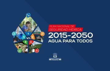 2015-2050