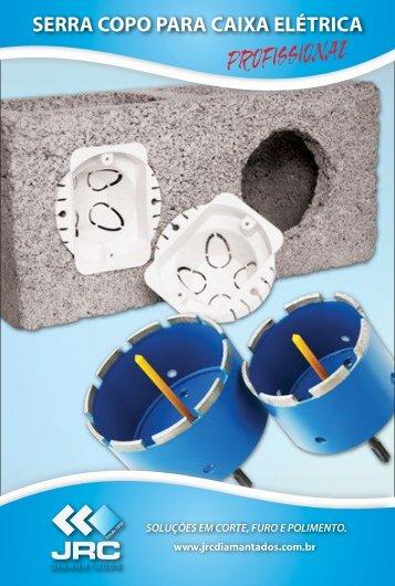 06 - serra-copo-caixa-eletrica