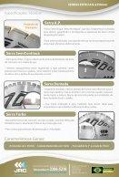 16 - serras-especiais-350mm - Page 2
