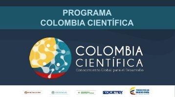 colombiacientifica-presentacion-programa