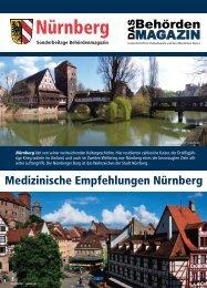 beilegernuernberg112.pdf