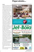 128 ANOS - Page 4