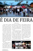 128 ANOS - Page 7
