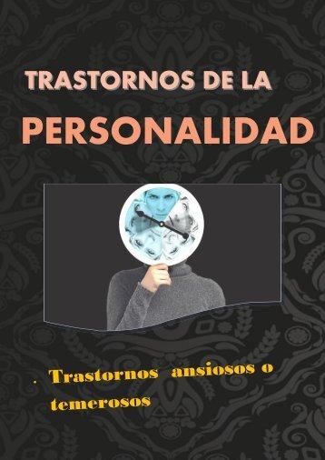 trastorno-de-personalidad