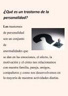 trastorno-de-personalidad  - Page 2
