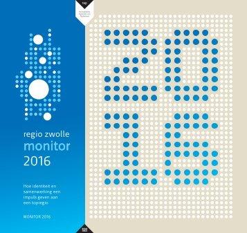 monitor 2016