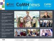 CoMHnews