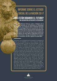 Informe-sobre-el-Estado-Social-de-la-Nación