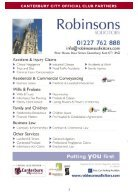 v Cray Valley 250317 - Online - Page 2