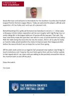 v Cray Valley 250317 - Online - Page 3
