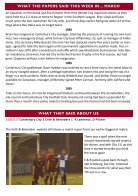 v Cray Valley 250317 - Online - Page 6