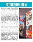 Efecto IUEM - Page 3