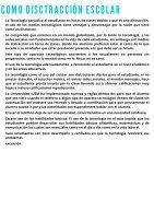 Efecto IUEM - Page 5