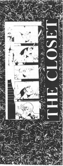 TCZ3_1996-06