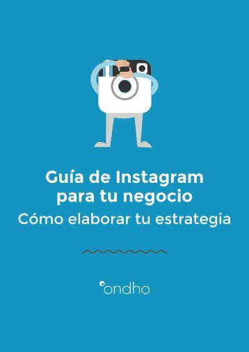 instagram-ebook