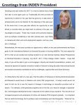 Advances in Nursing Doctoral Education & Research - Page 6