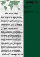 DERGİ - Page 2