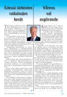 Pohjanmaan_Opettaja_1_2017_web - Page 3
