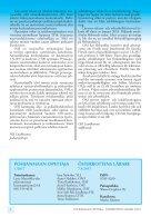 Pohjanmaan_Opettaja_1_2017_web - Page 4