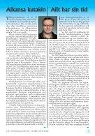 Pohjanmaan_Opettaja_1_2017_web - Page 5