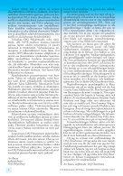 Pohjanmaan_Opettaja_1_2017_web - Page 6