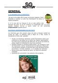 CONCURS BIBLIOTECA ELS POLLS - Page 2